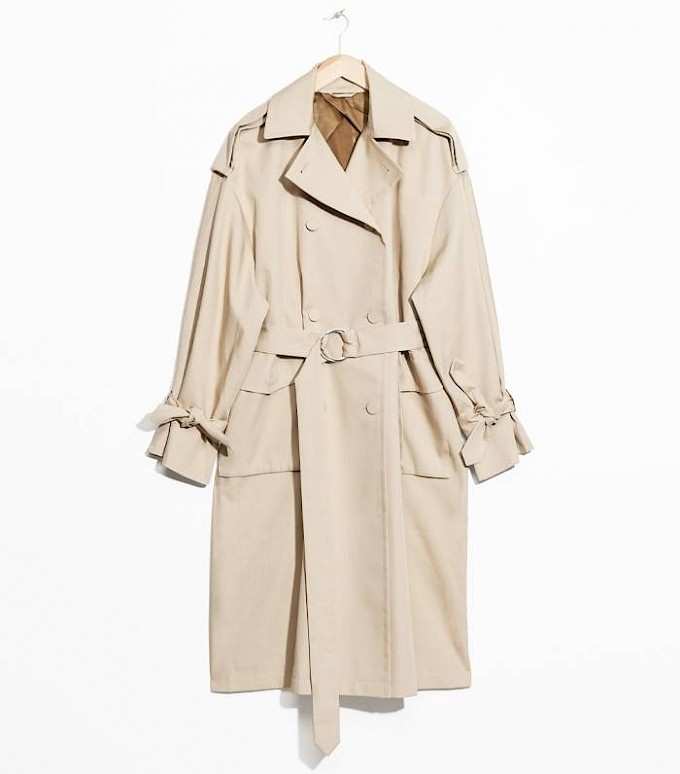 other_stories_oversized_trench_coat_155.jpg
