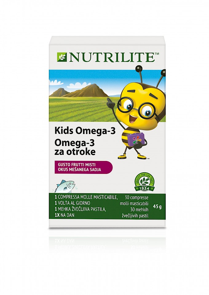 122447_it_sl_nutrilite_omega3_kids_drops_front_2.jpg