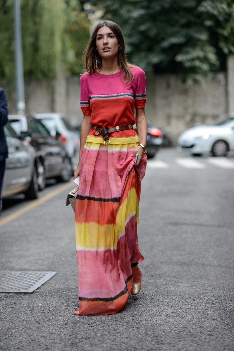 13-street-style-lessons-on-how-to-wear-a-belt-now.jpg