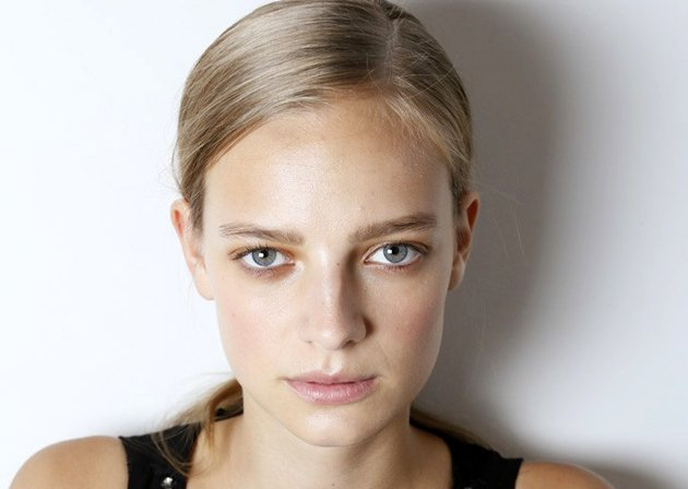 gallery_big_no_makeup_look_jason_wu_spring_2015_collection.jpg