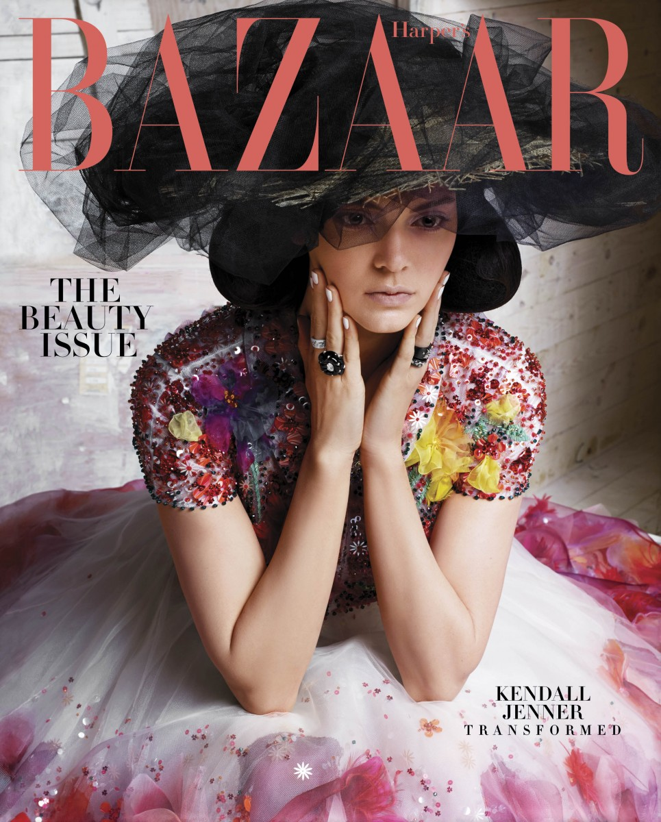 hbz-kendall-jenner-may-subscriber-cover-965x1200.jpg