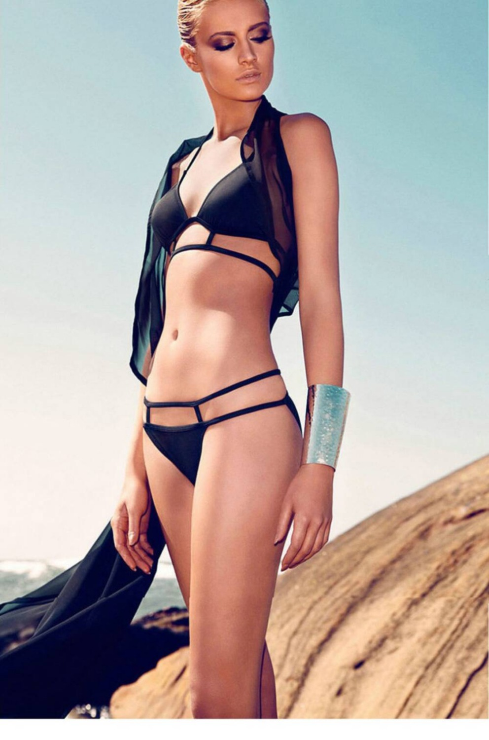 free-shipping-2014-new-arrival-fashion-black-sexy-bikinis-set-swimming.jpg