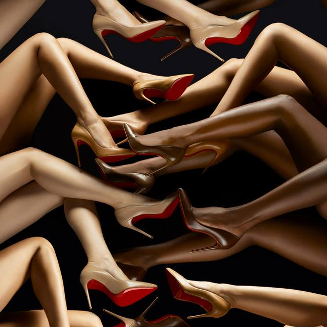 christian-louboutin-new-nudes-heel-collection.jpg