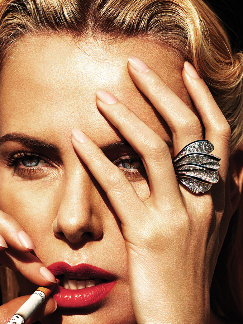 charlize-theron-mert-marcus-w-magazine-may-2015-3.jpg