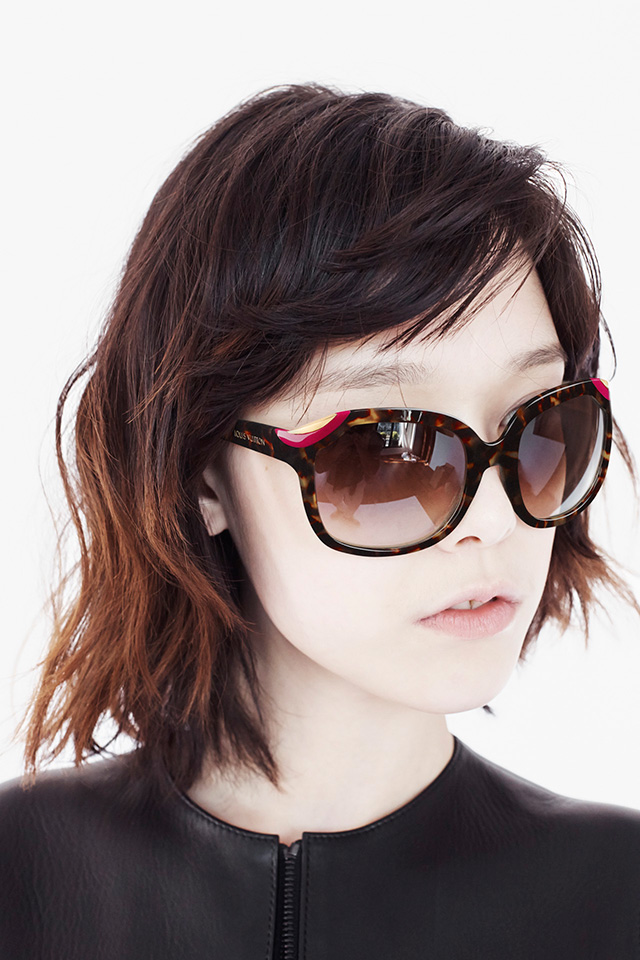 0_dark-tortoise-sunglasses-in-acetate.jpg