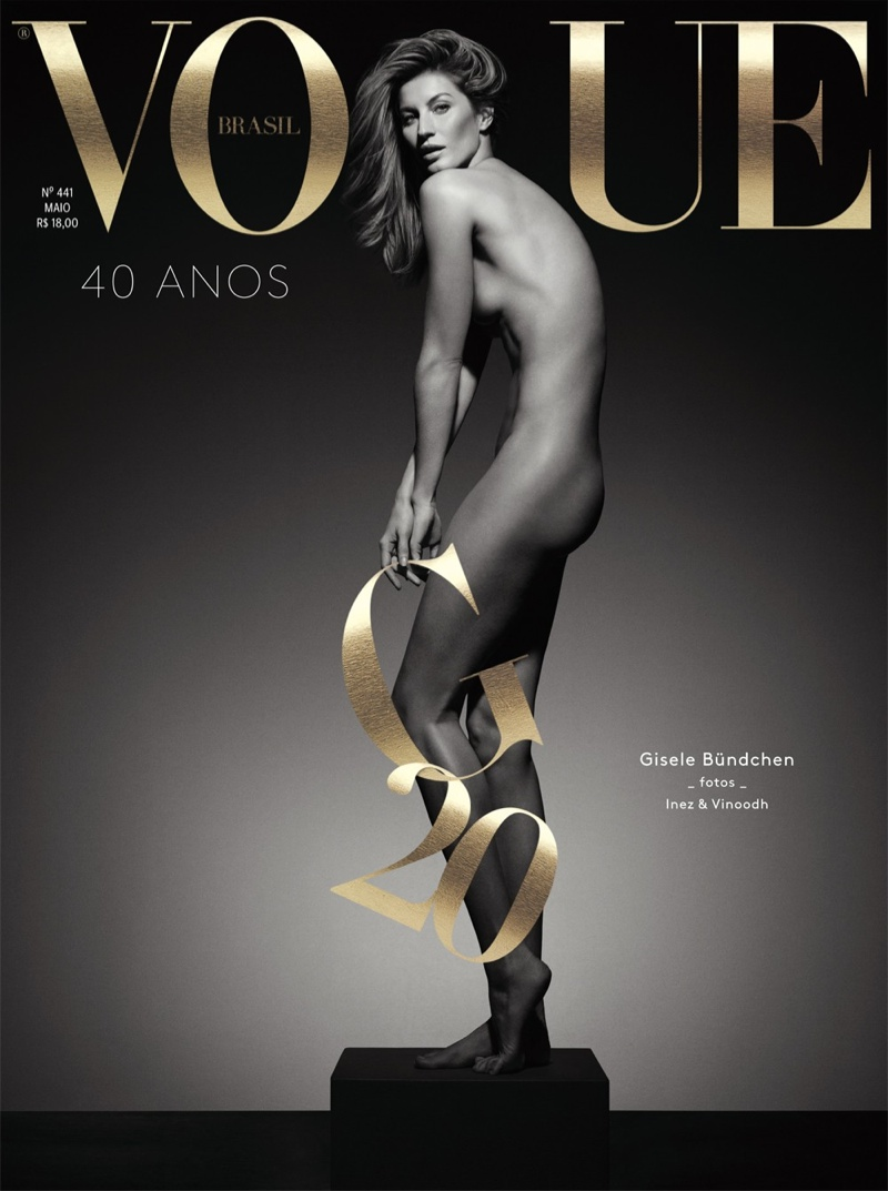 gisele-bundchen-naked-vogue-brazil-may-2015-cover.jpg