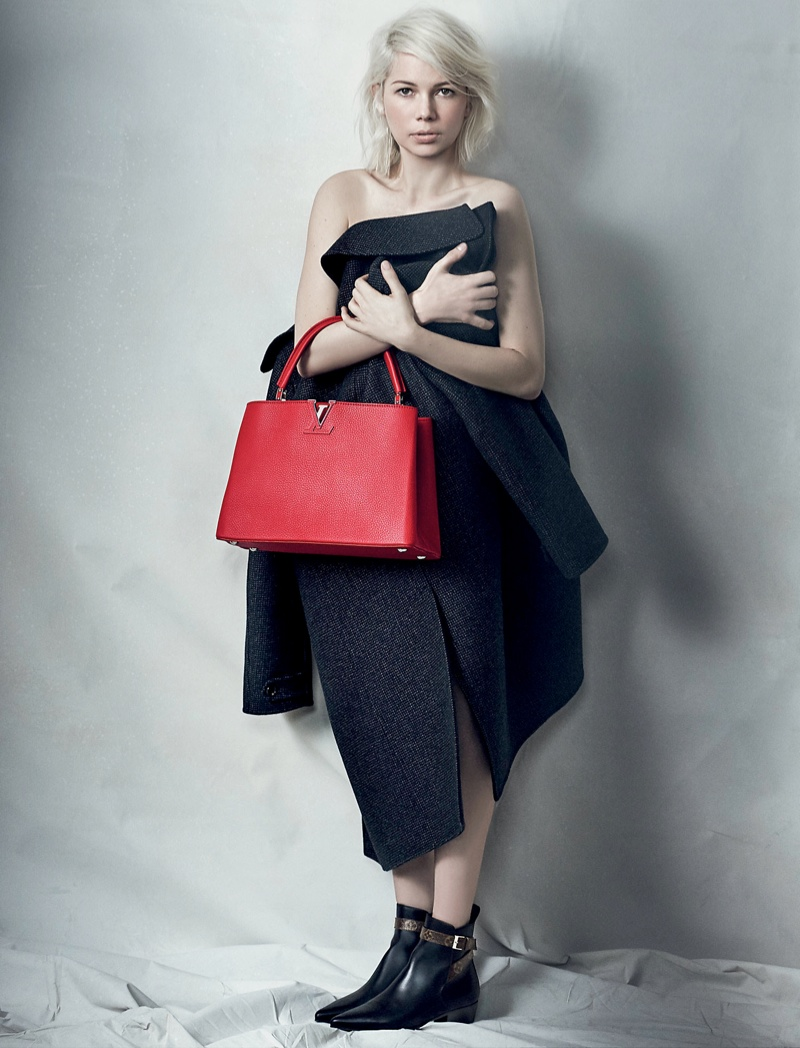 michelle-williams-capucines-louis-vuitton-bag03.jpg