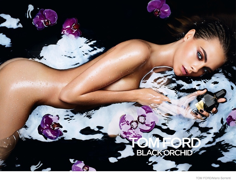 1430422516-tom-ford-black-orchid-fragrance-ad-cara-delevingne02.jpg