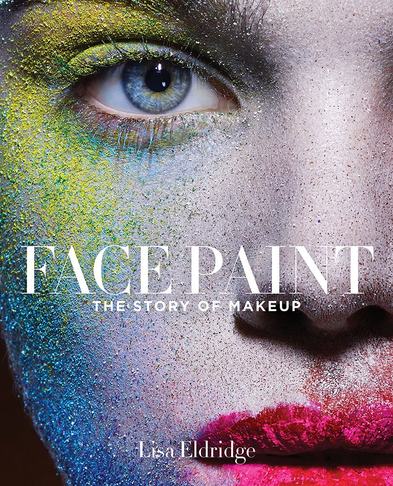 facepaint_lisa-eldridge.jpg