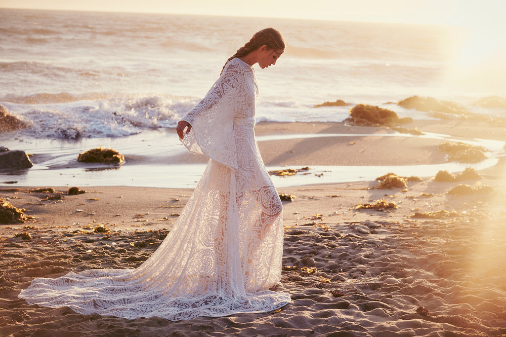 free-people-bridal-collection-1.jpg