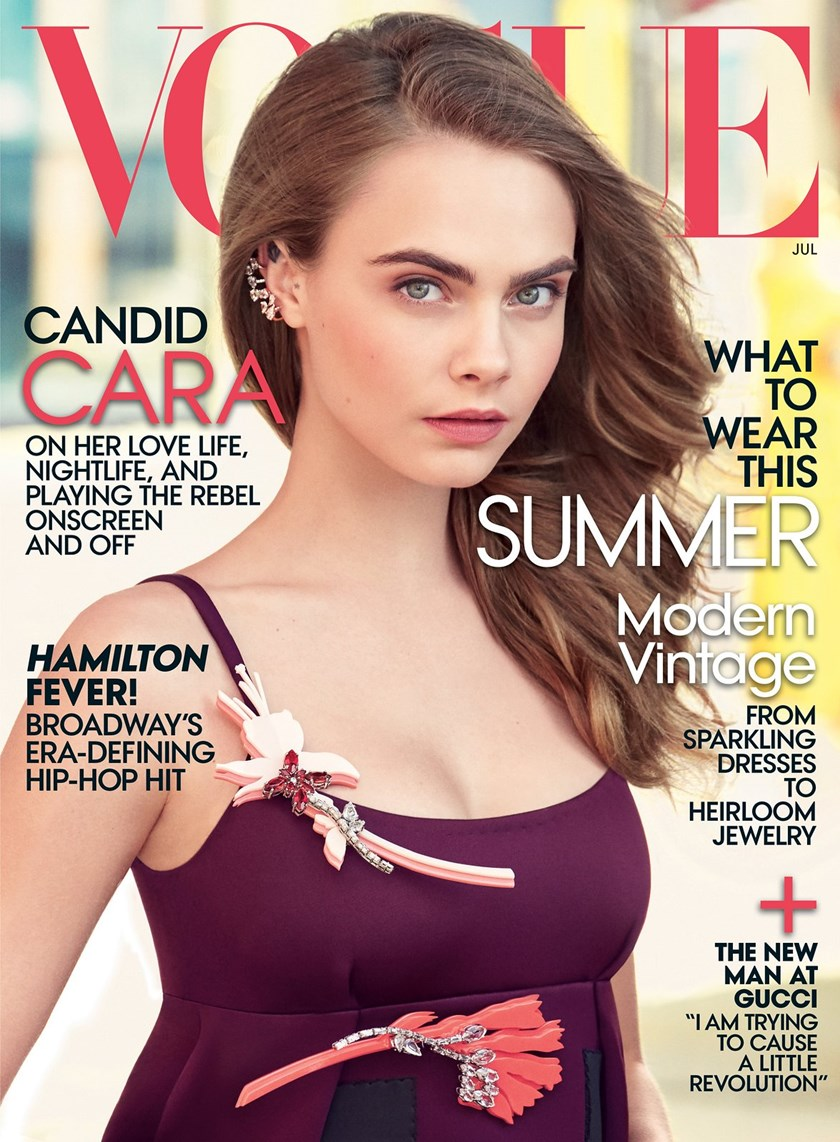 cara-delevingne-vogue-july-cover-2015_840_472.jpeg