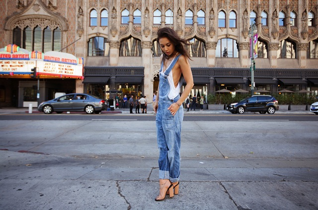 rumi-neely-fashion-toast-denim-overalls.jpg