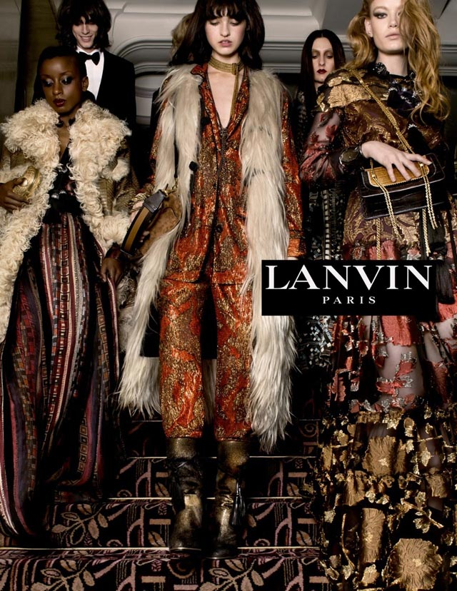 tim_walker_shoots_the_new_lanvin_campaign02.jpg
