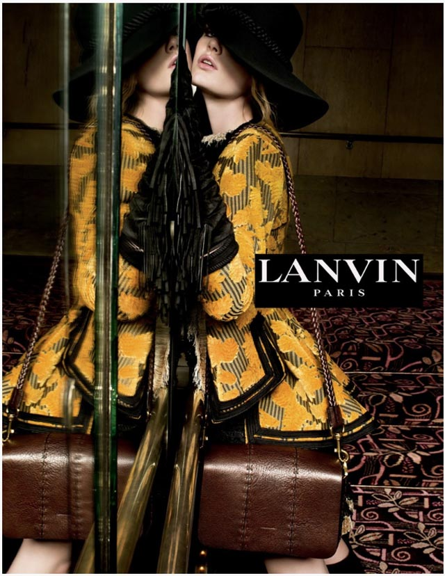 tim_walker_shoots_the_new_lanvin_campaign07.jpg