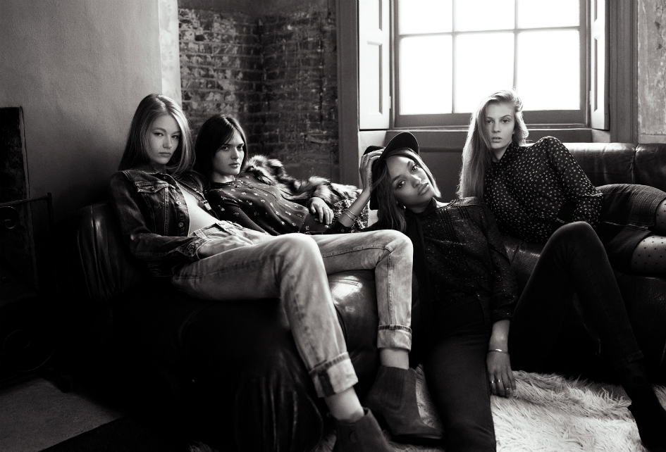 pepe_jeans_fw15_always_london_-_photo_by_glen_luchford_3.jpg