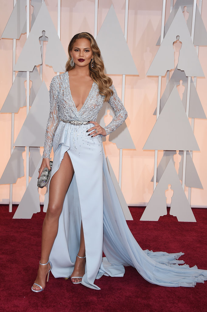 pictures-celebrity-arrivals-2015-oscars-red-carpet.jpg