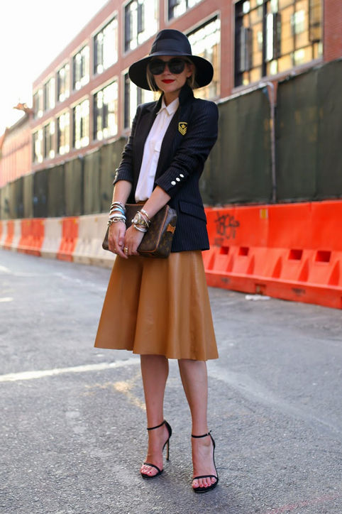 07-fall-work-outfit-ideas-atlantic-pacific-h724.jpg