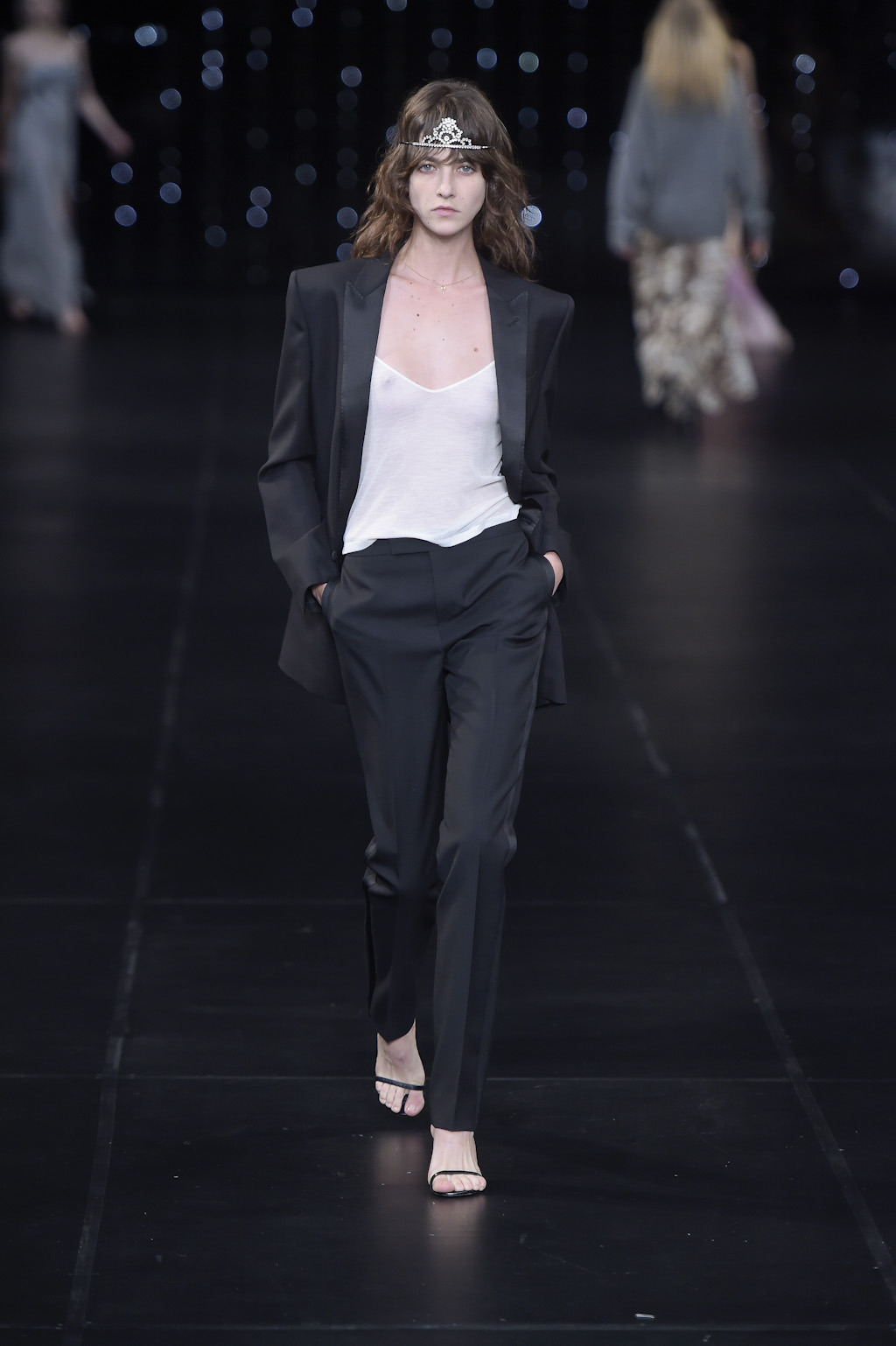 saint-laurent-s16-52.jpg