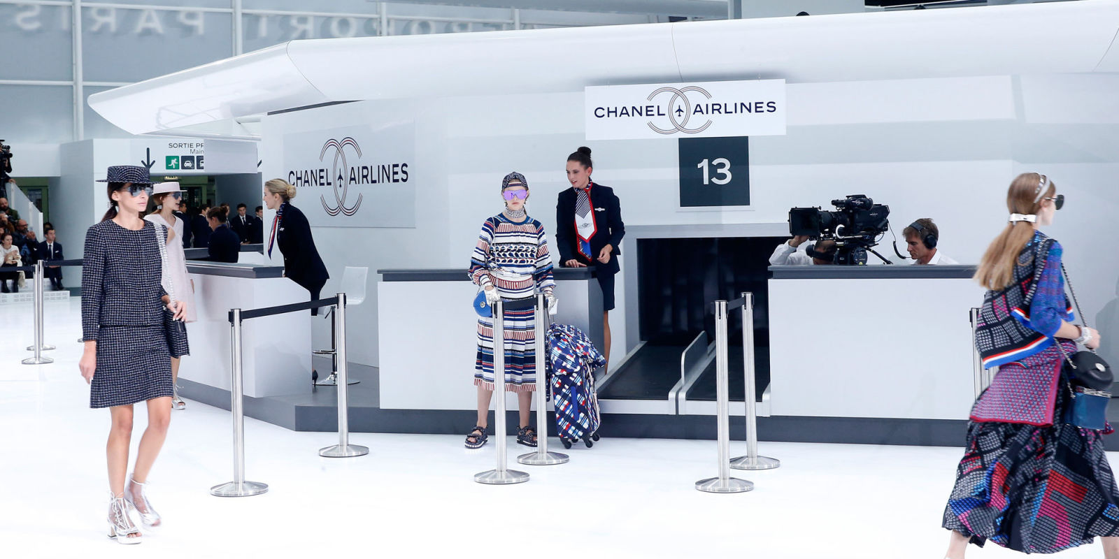 landscape-1444134276-hbz-chanel-airlines-index.jpg