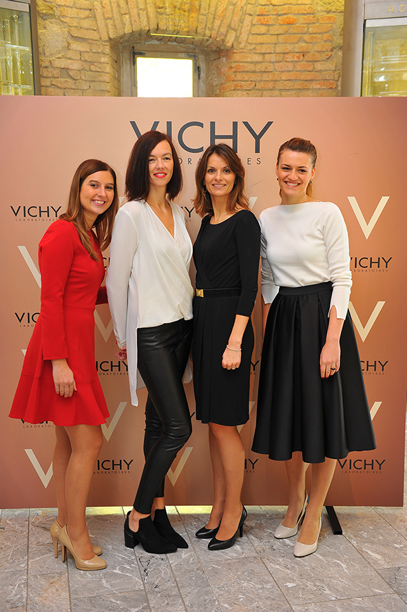 vichy latin dating site Elitesinglescom dating » join one of the best online dating sites for single professionals meet smart, single men and women in your city.