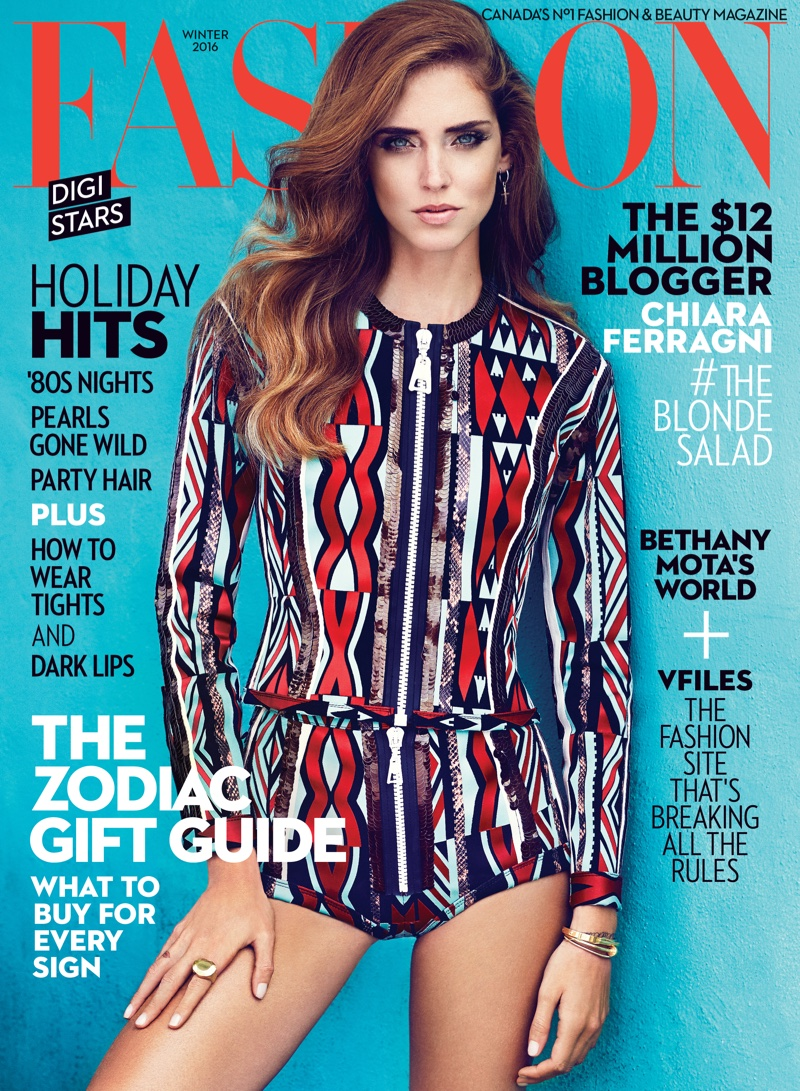 chiara-ferragni-fashion-winter-2016-cover-shoot01.jpg