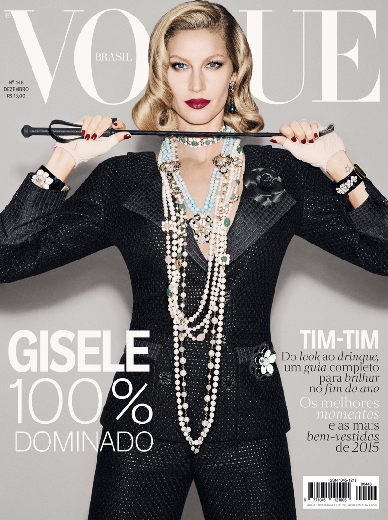 gisele-bundchen-vogue-brazil-december-2015-cover.jpg
