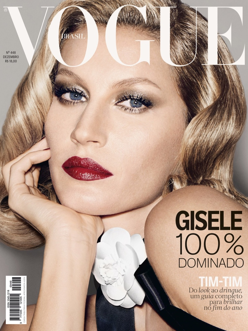 gisele-bundchen-vogue-brazil-december-2015-cover2.jpg