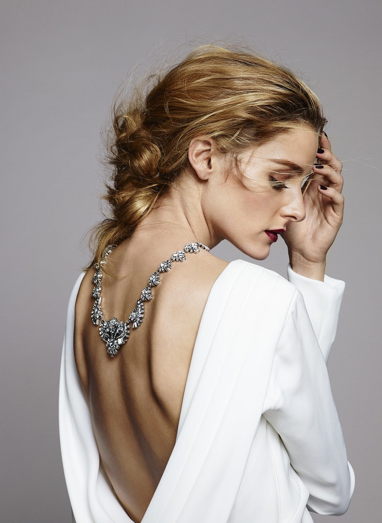 olivia-palermo-baublebar-jewelry-2015-holiday05.jpg