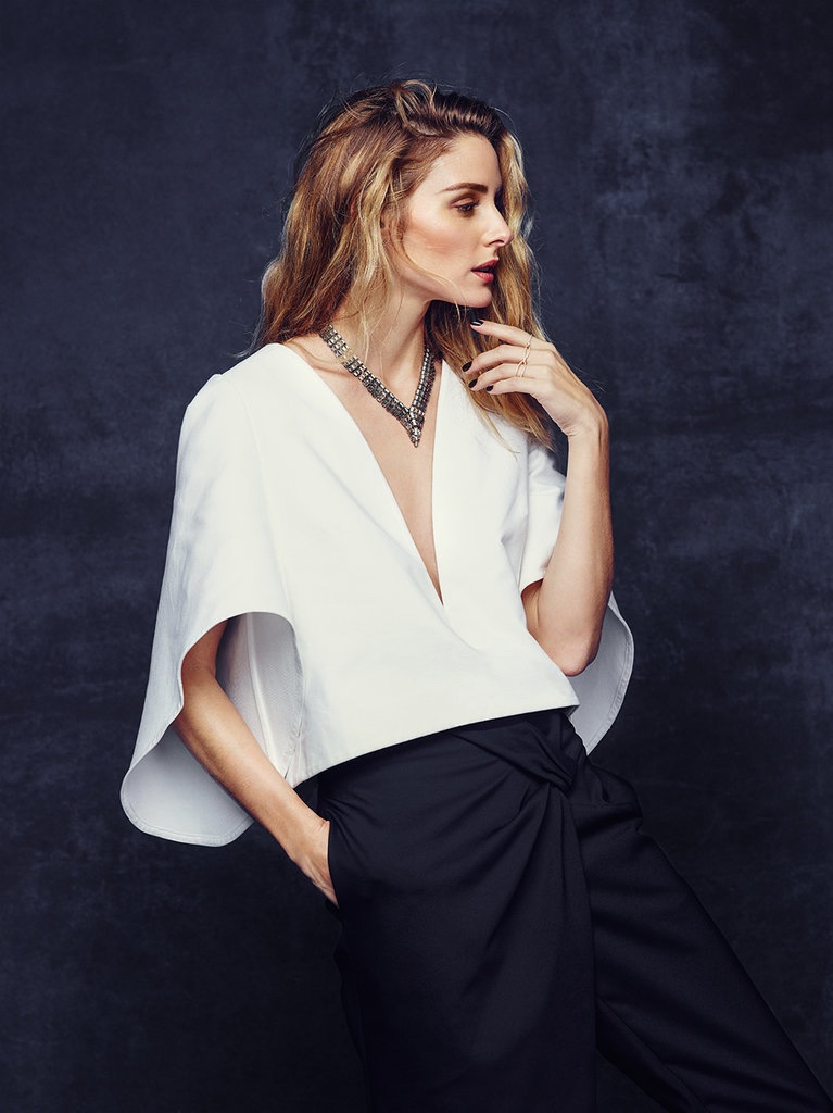 olivia-palermo-baublebar-jewelry-2015-holiday06.jpg