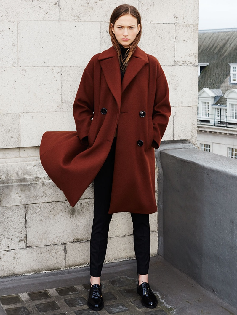 zara-winter-2015-coats-lookbook01.jpg