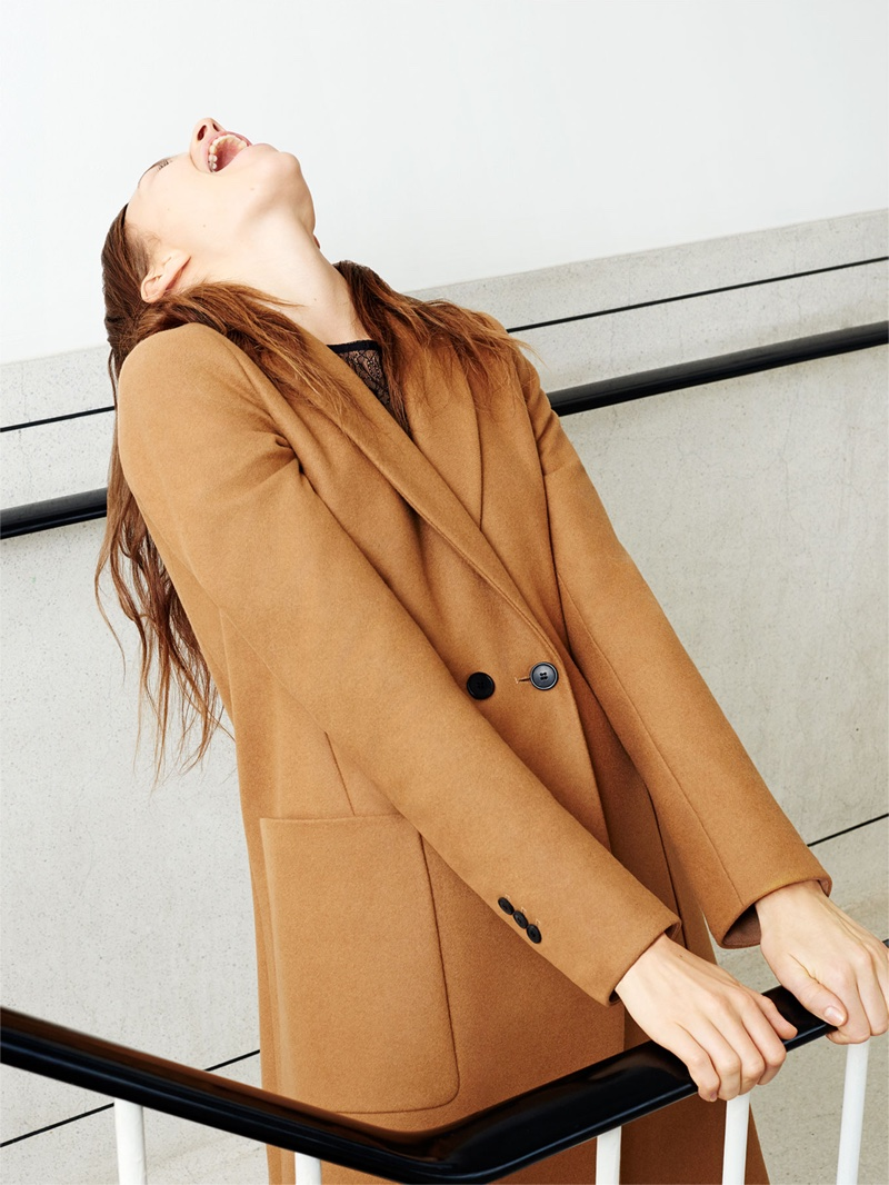 zara-winter-2015-coats-lookbook02.jpg