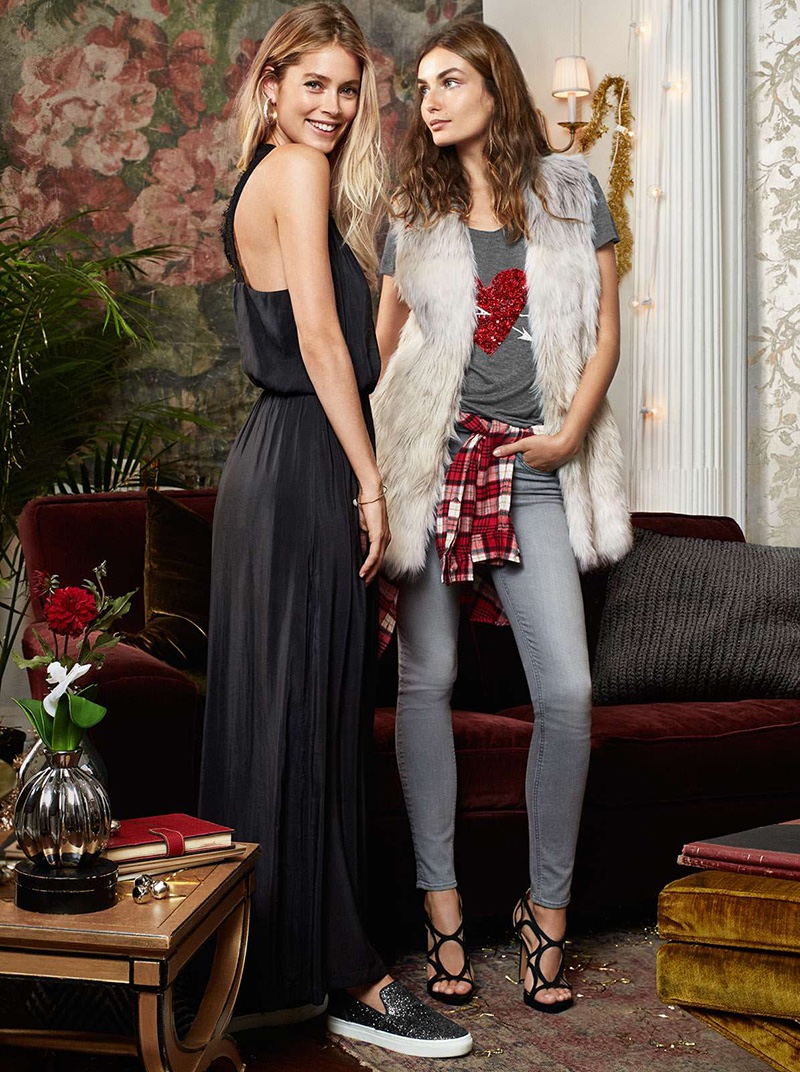 hm-holiday-dressing-2015-02.jpg