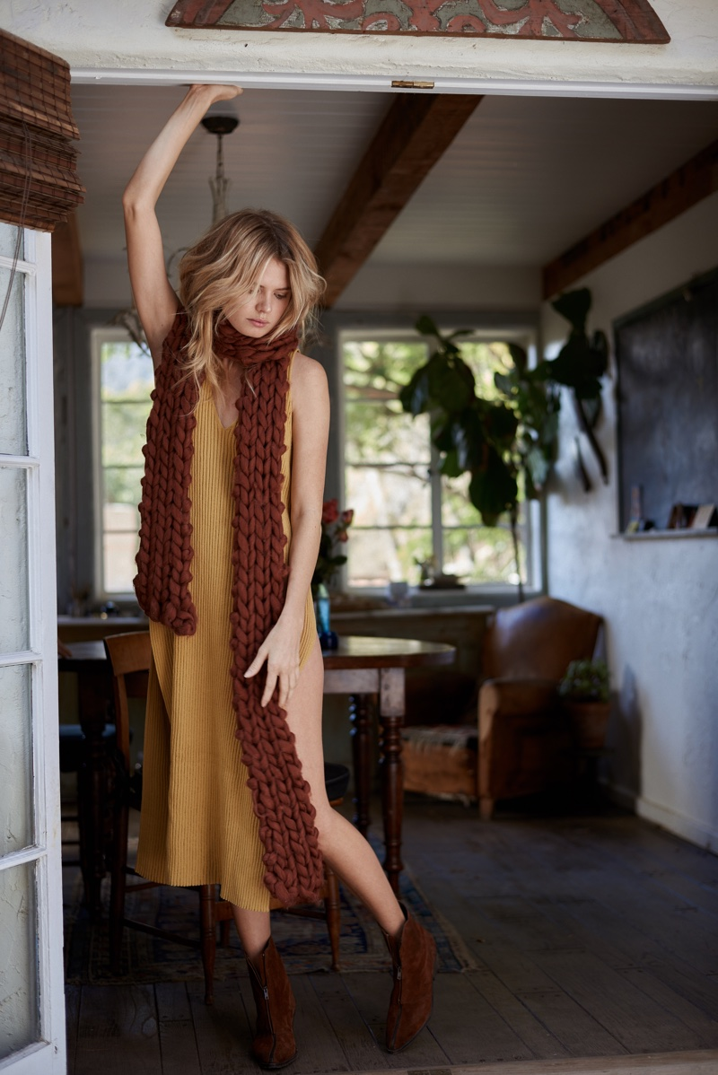 free-people-boho-holiday-clothes-december-2015-02.jpg