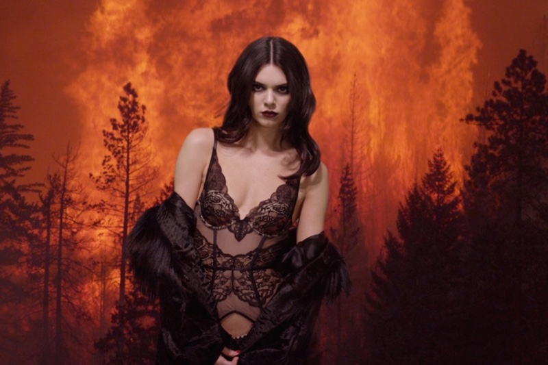 kendall-jenner-love-lingerie-2015-video02.jpg