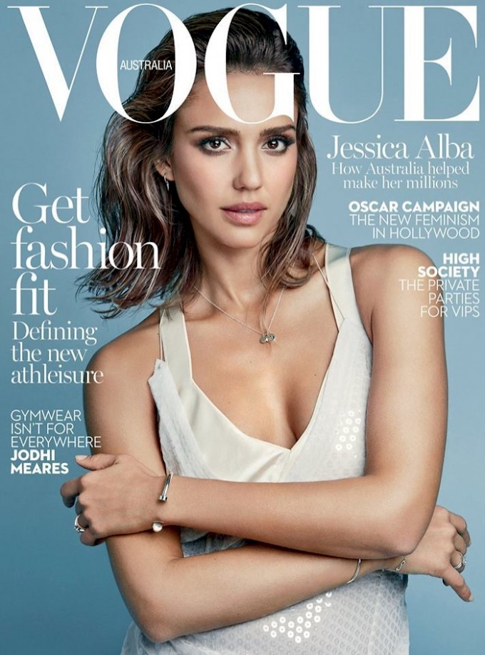 jessica-alba-vogue-australia-february-2016-cover.jpg