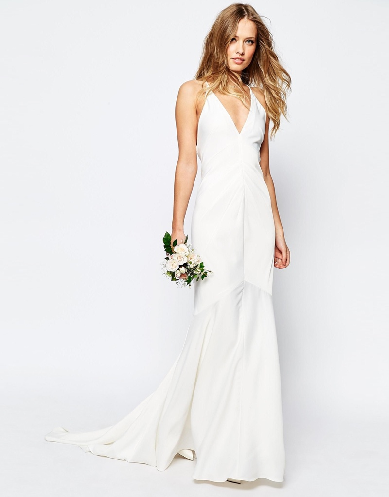 asos-bridal-deep-plung-strappy-fishtail-maxi-dress.jpg