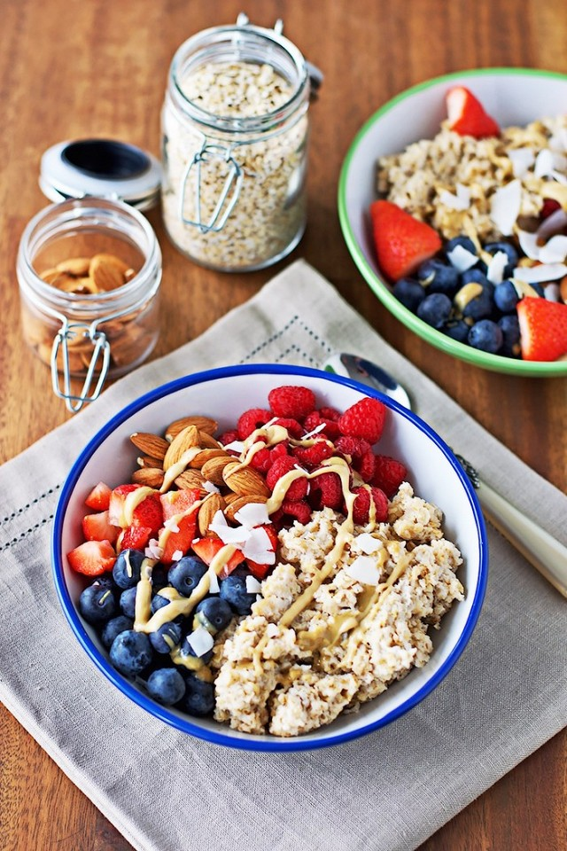 no-time-no-problem-5-quick-and-healthy-breakfast-ideas-1746641_640x0c.jpg