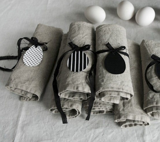 easter-in-scandinavian-style-natural-ideas-1-554x493.jpg