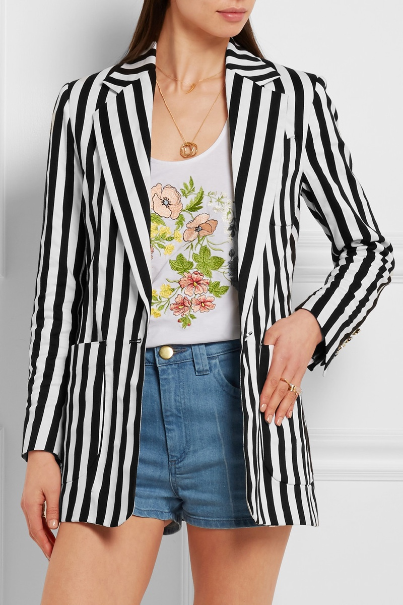 topshop-unique-harleyford-striped-cotton-blend-blazer.jpg