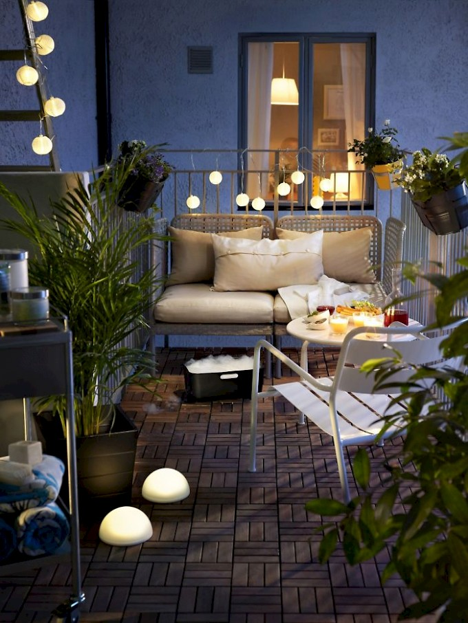 balcony-decorating-ideas-7-573c3b043bb22_700.jpg
