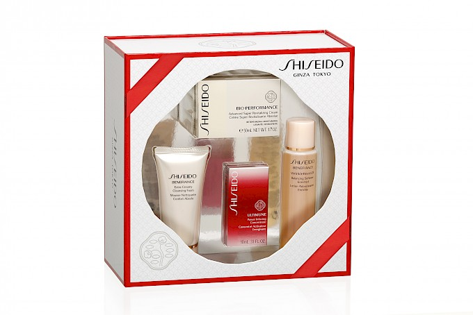 shiseido_bop_asr_holiday_kit-_aw16.jpg