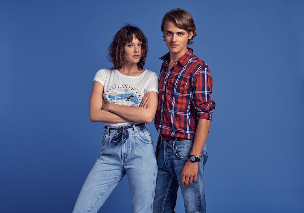 5_archive_by_pepe_jeans_london.jpg