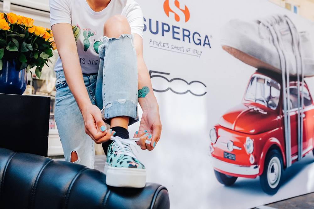 superga_event_4-1.jpg