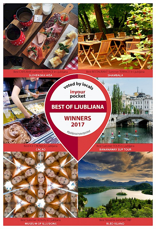 best_of_ljubljana.jpg