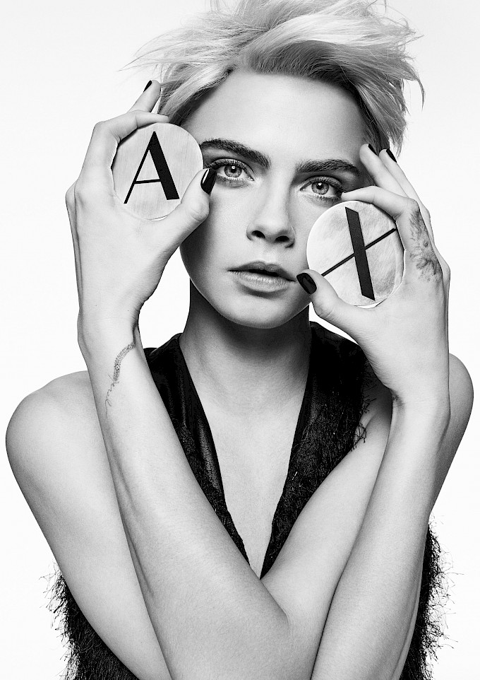 cara_delevingne-_martin_garrix_and_li_yifeng_front_the_new_ax_armani_exchange_fw_1718_advertising_campaign_1.jpg