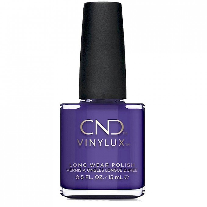 cnd_vinylux_long_wear_polish_in_video_violet_9.jpg