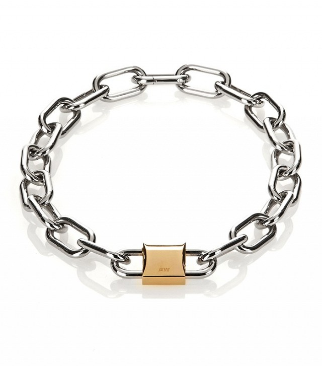 alexander-wang-jewellery-is-finally-available-1602229-1450435127_640x0c.jpg