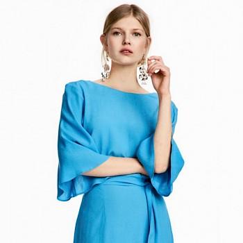 na debelo prodaja preko spleta velikost 40 Search - Fashion.si